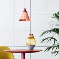Miniforms-slope-1-lampada-rame-forma-design