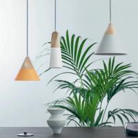 Miniforms-slope-lampada-1-forma-design