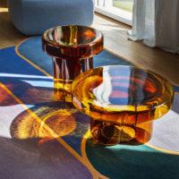 Miniforms-soda-tavolino-forma-design