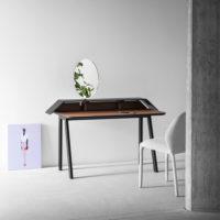 Miniforms-tolda-nero-1-forma-design