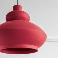 Miniforms-tora-lampada-1-forma-design