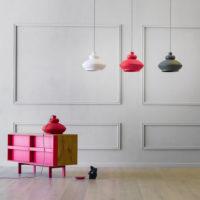 Miniforms-tora-lampada-bianco-forma-design