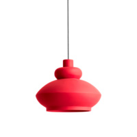Miniforms-tora-lampada-forma-design