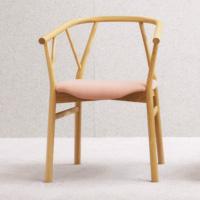 Miniforms-valerie-sedia-1-rovere-forma-design