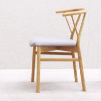 Miniforms-valerie-sedia-2-rovere-forma-design