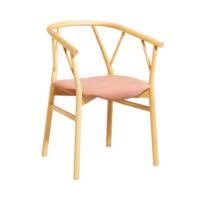 Miniforms-valerie-sedia-braccioli-rovere-forma-design