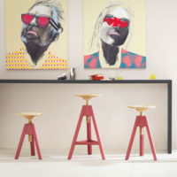 Miniforms-vitos-1-stool-forma-design