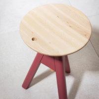 Miniforms-vitos-2-stool-forma-design