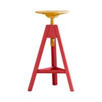 Miniforms-vitos-stool-forma-design