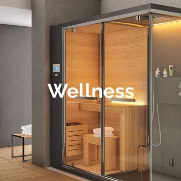 Wellness Casa