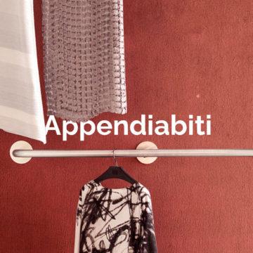 Appendiabiti