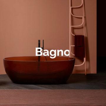 Bagno in Offerta