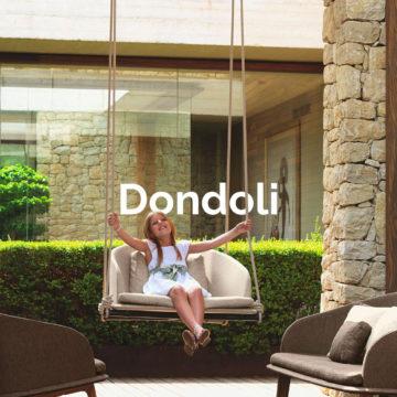 Dondoli