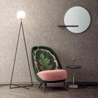pianca-calatea-poltrona-forma-design