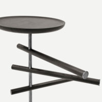 pianca-contralto-servomuto-1-forma-design