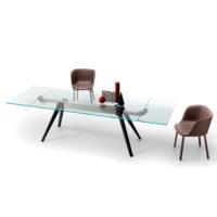 pianca-delta-tavolo-1-forma-design