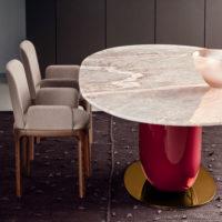 pianca-ettore-tavolo-2-forma-design