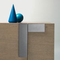 pianca-ginevra-consolle-1-forma-design