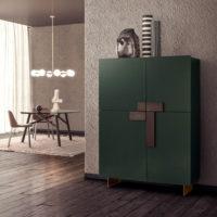 pianca-ginevra-consolle-bosco-1-forma-design