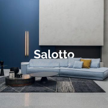Salotto