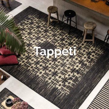 Tappeti