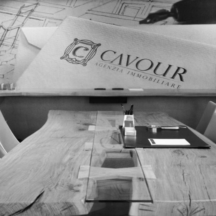 Forma-Design-Portfolio-Cavour-Real-Esate-0
