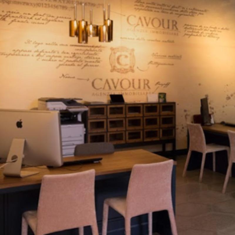 Forma-Design-Portfolio-Cavour-Real-Esate-4
