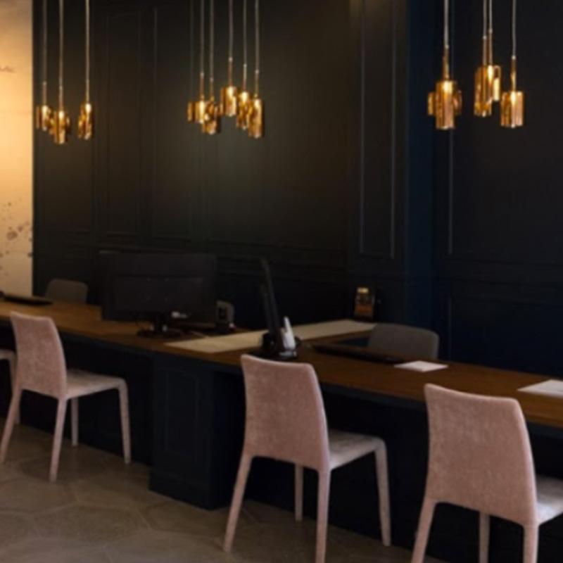 Forma-Design-Portfolio-Cavour-Real-Esate-5