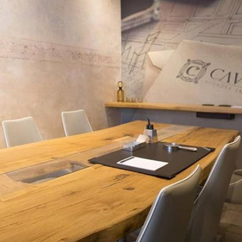 Forma-Design-Portfolio-Cavour-Real-Esate-6