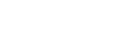 Forma-Design-Portfolio-Gotuzzo-1642-8