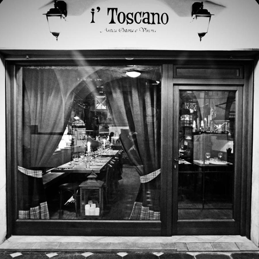 Forma-Design-Portfolio-I-Toscano-0