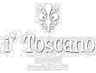 Forma-Design-Portfolio-I-Toscano-8