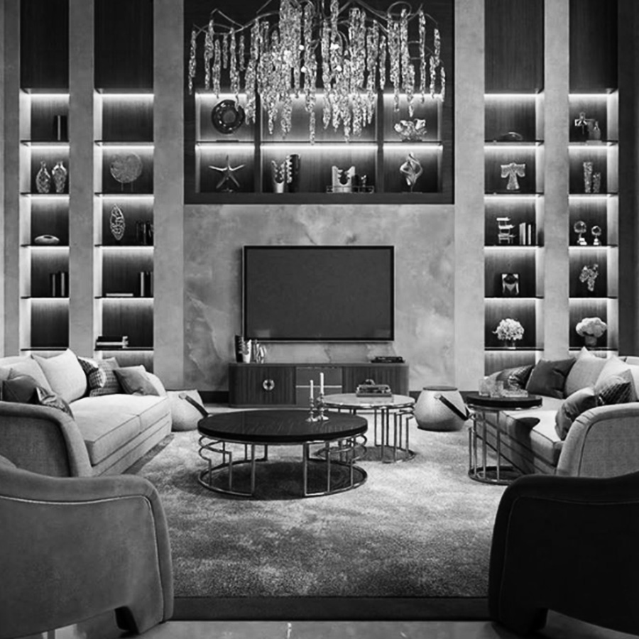 Forma-Design-Portfolio-Penthouse-Milano-0