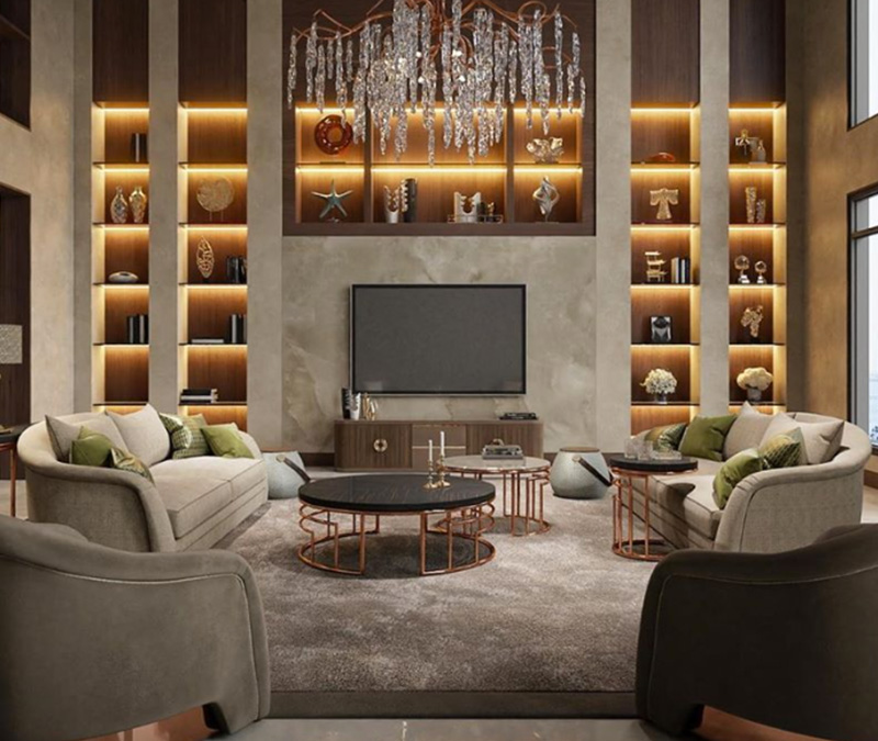 Forma-Design-Portfolio-Penthouse-Milano-1
