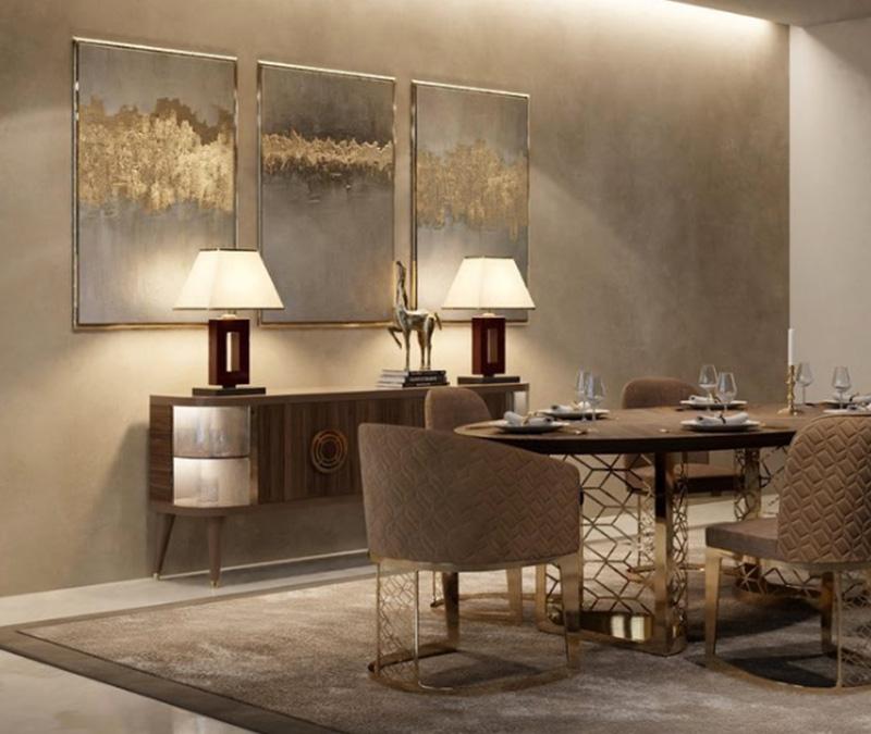 Forma-Design-Portfolio-Penthouse-Milano-2
