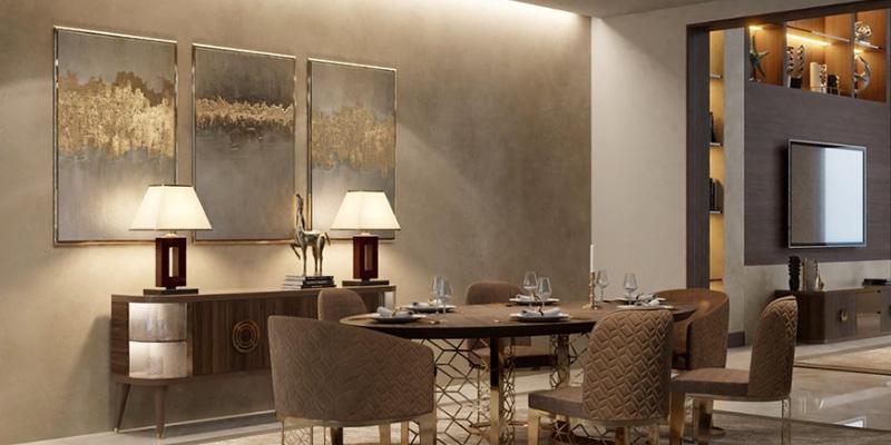 Forma-Design-Portfolio-Penthouse-Milano-3