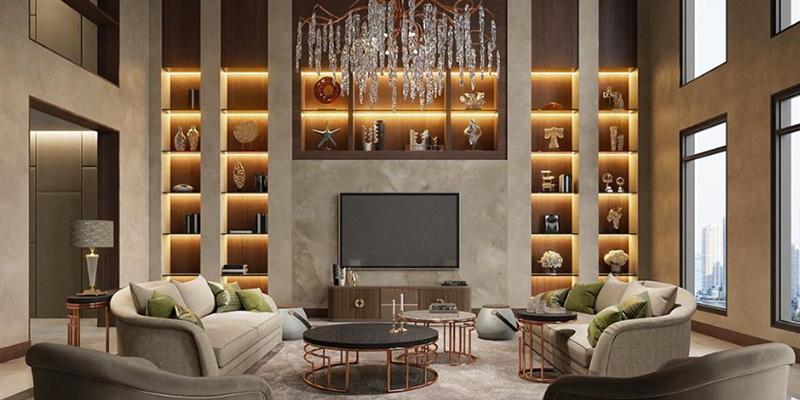 Forma-Design-Portfolio-Penthouse-Milano-3b