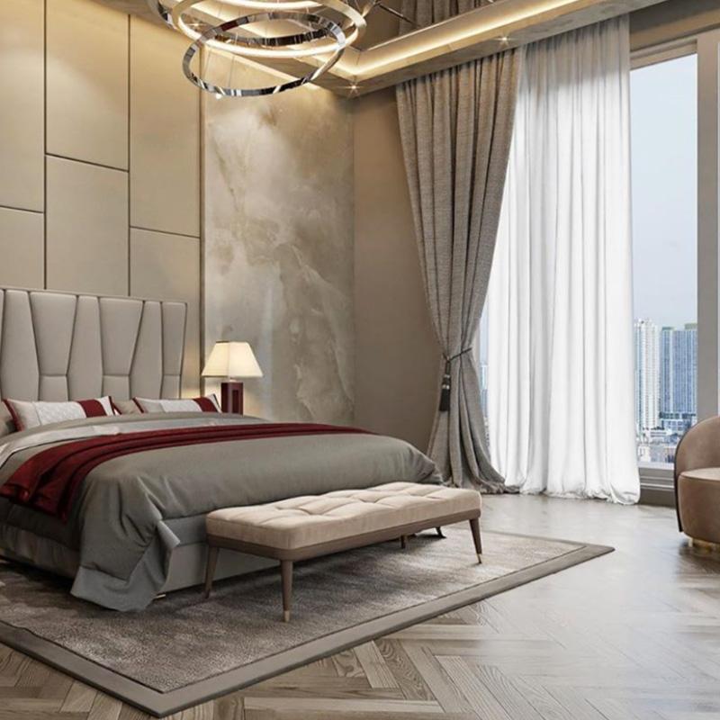 Forma-Design-Portfolio-Penthouse-Milano-4