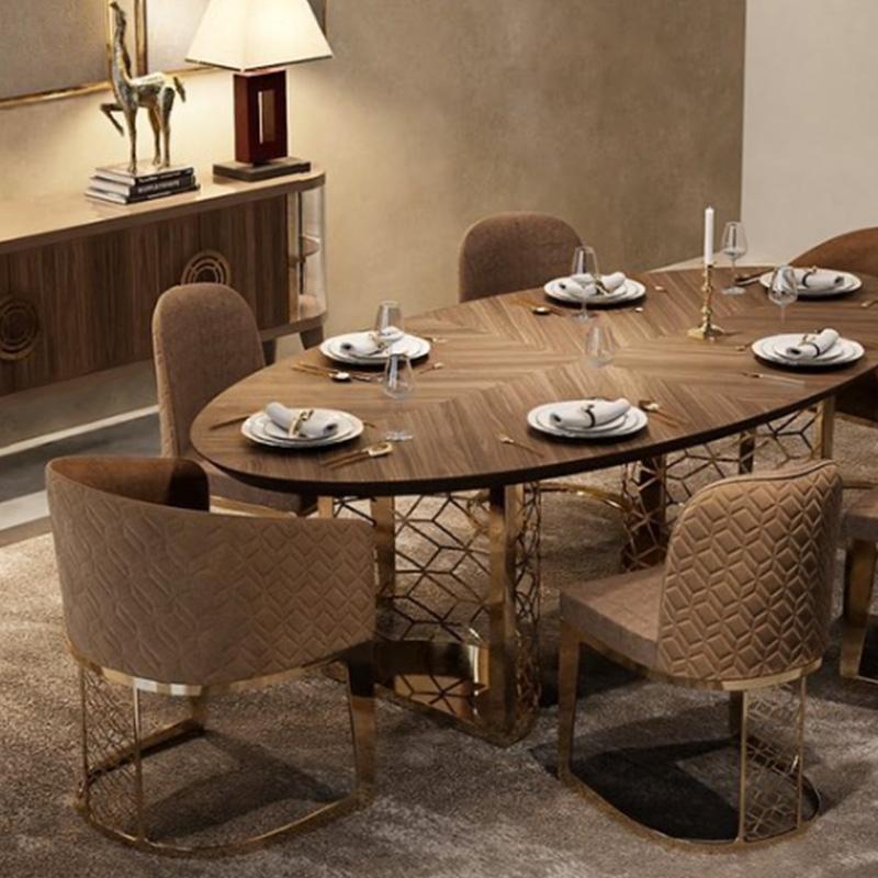 Forma-Design-Portfolio-Penthouse-Milano-5
