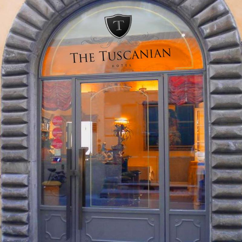 Forma-Design-Portfolio-The-Tuscanian-7