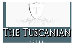 Forma-Design-Portfolio-The-Tuscanian-9