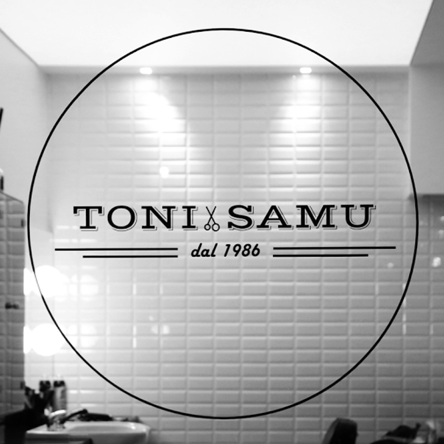 Forma-Design-Portfolio-Toni-e-Samu-0