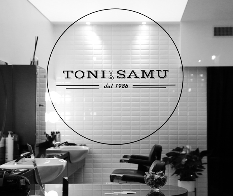 Forma-Design-Portfolio-Toni-e-Samu-3
