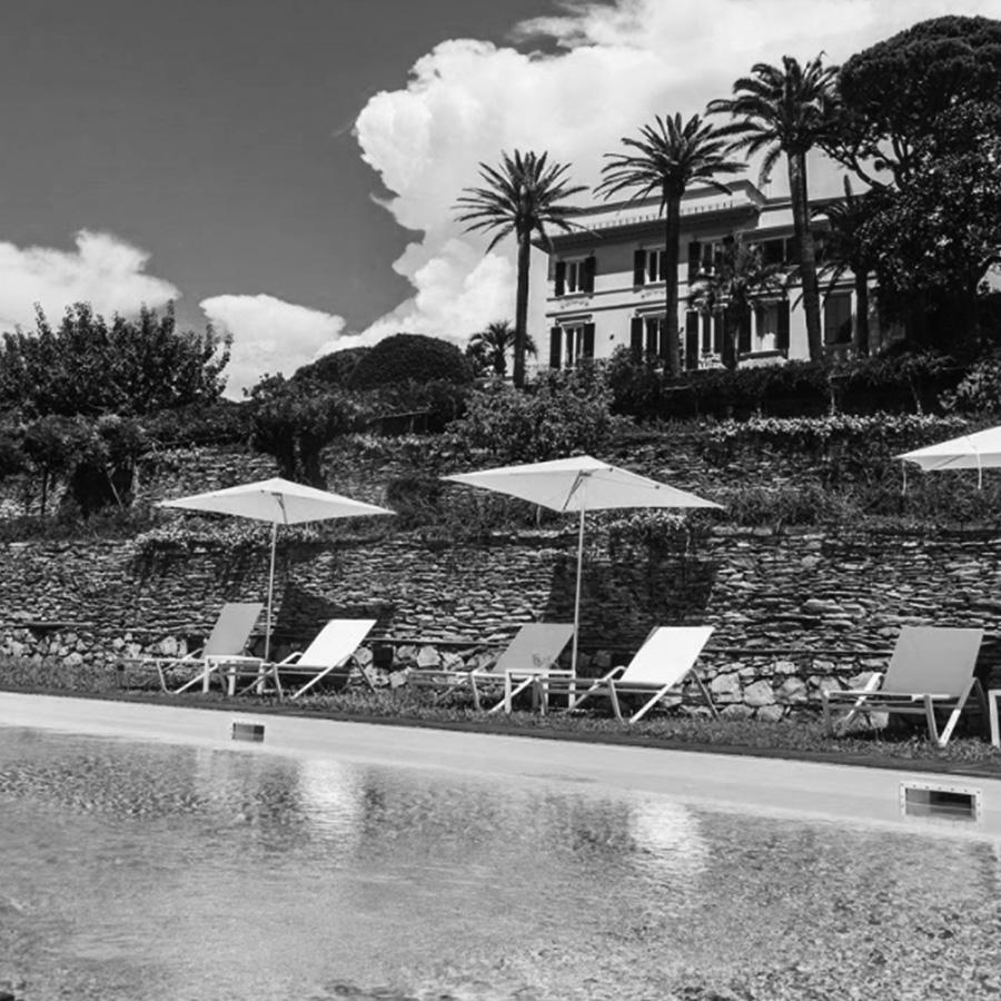 Forma-Design-Portfolio-Villa-Riviera-0b