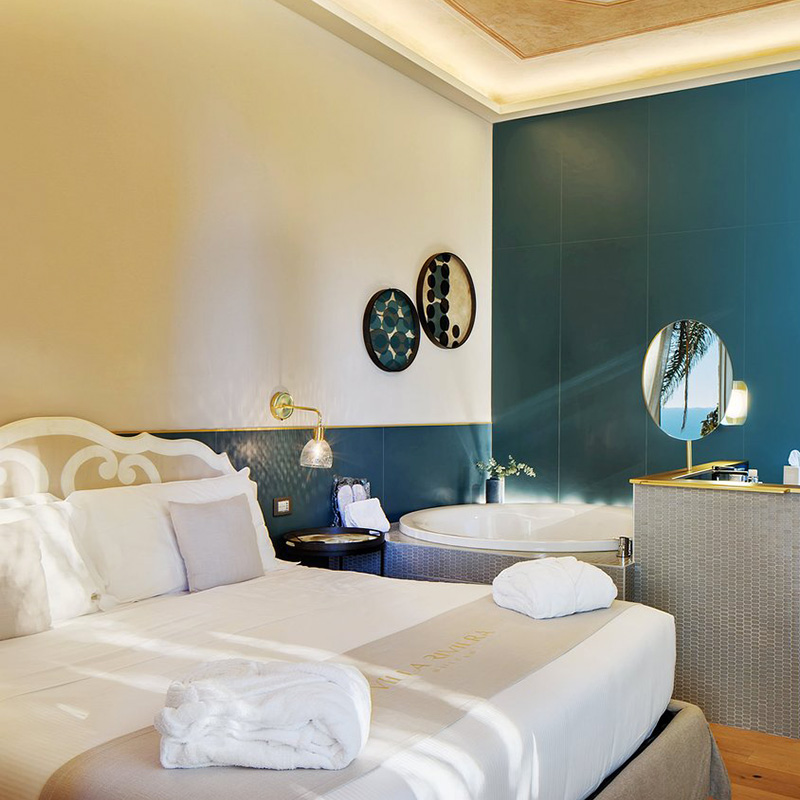 Forma-Design-Portfolio-Villa-Riviera-10