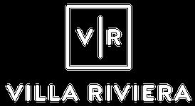 Forma-Design-Portfolio-Villa-Riviera-12b