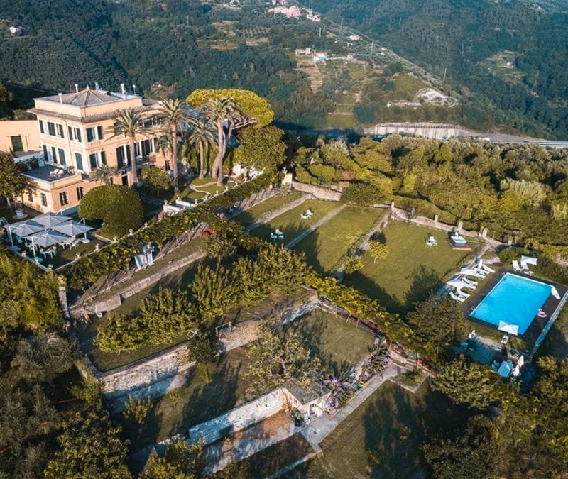 Forma-Design-Portfolio-Villa-Riviera-5