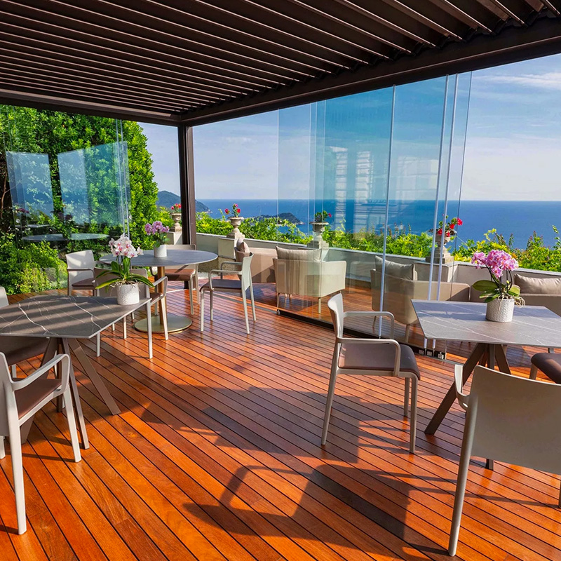 Forma-Design-Portfolio-Villa-Riviera-7