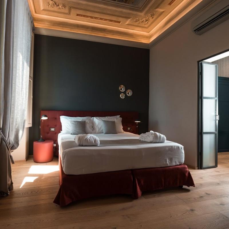 Forma-Design-Portfolio-Villa-Riviera-8