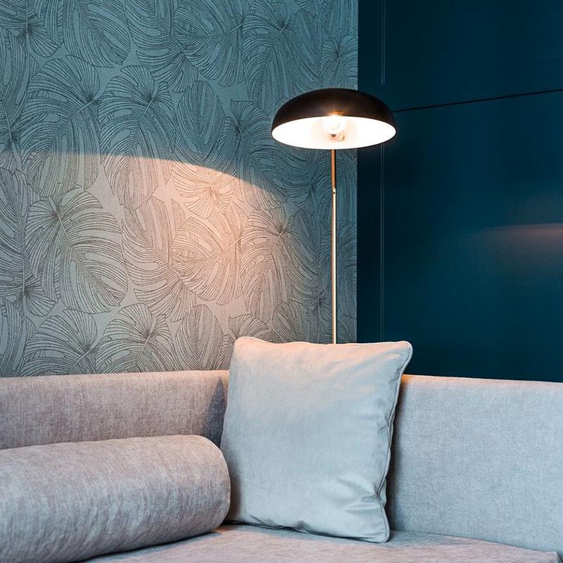 Forma-Design-Portfolio-Villa-Riviera-9